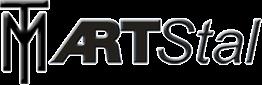 MT Wyroby Hutnicze Art-Stal